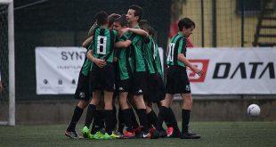 Under 14 Sassuolo