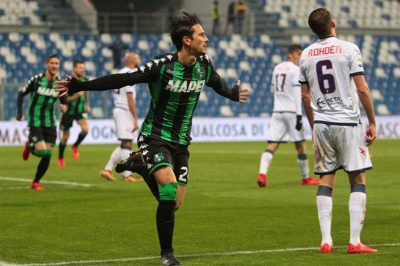 Edoardo Goldaniga