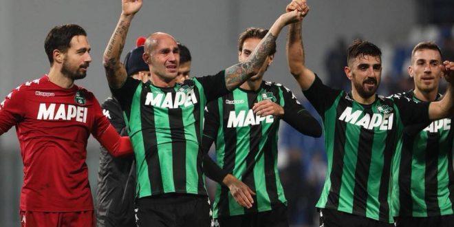 cannavaro lascia il calcio