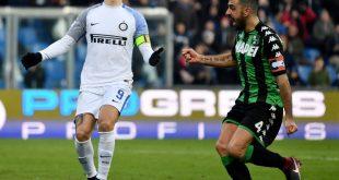 """Sassuolo-Inter, Turano (Inter-News.it): """"Questo Sassuolo è il peggior ostacolo per la prima di campionato"""""""