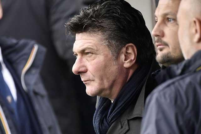 Calcio, serie A: il Sassuolo pareggia col Torino 1-1