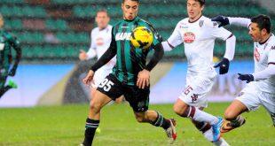 UFFICIALE: Sassuolo, arriva Mota Carvalho. Gliozzi al Padova