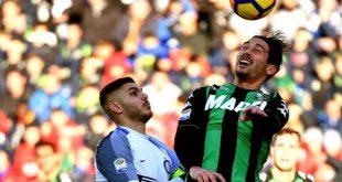 Calciomercato Sassuolo: nuovi difensori ancora non pervenuti
