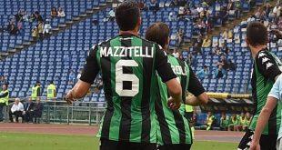 Calciomercato Sassuolo: il Bologna torna su Mazzitelli