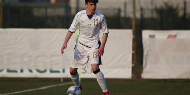 Alessandro Barbetta
