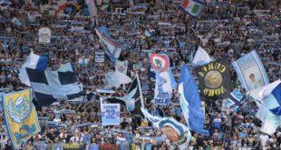 Terenzi (CittàCeleste.it): Sassuolo-Lazio gara da affrontare senza calcoli