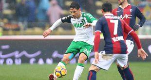Giudice Sportivo: squalifica confermata per Goldaniga