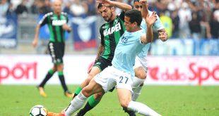 Verso Sassuolo-Lazio, vietata la trasferta ai tifosi biancocelesti
