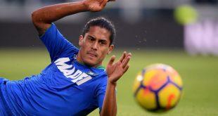 Calciomercato Sassuolo: per Mauricio Lemos un futuro alla Roma?
