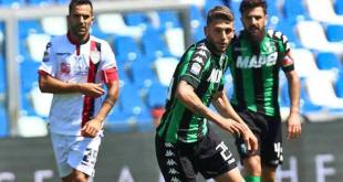 Focus on Sassuolo-Cagliari: precedenti, curiosità, quote scommesse, statistiche ed ex della partita