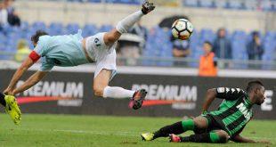 """Bravetti (LazioNews24.com): """"Lazio favorita sulla carta, ma non sottovalutare il Sassuolo"""""""