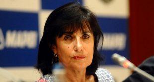 Addio Adriana: è morta la moglie di Squinzi
