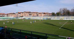 Amichevole vincente per il Sassuolo: 3-0 al Bassano