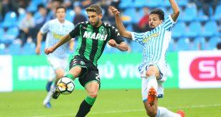 Focus on Spal-Sassolo: precedenti, curiosità e gli highlights della scorsa stagione