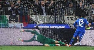 Il commento su Udinese-Sassuolo 1-2: una vittoria che rinfranca i Sensi