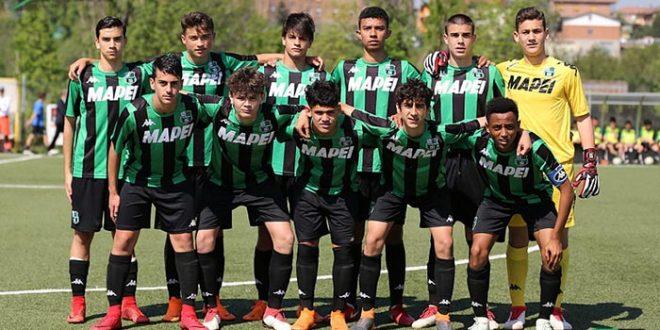 Under 15, il primo round è del Napoli: 2-1 azzurro a Villalunga
