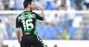 Sassuolo-Fiorentina 1-0, la ritrovata stabilità accelera la corsa salvezza