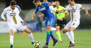 Focus on Hellas Verona-Sassuolo: precedenti, curiosità, quote scommesse, ex e statistiche