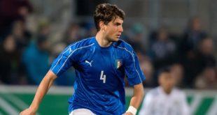 Calciomercato Sassuolo: per la difesa torna di moda Varnier, però…