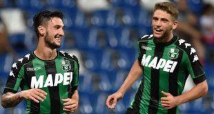 """Sassuolo senza Mondiali: troppi italiani fanno """"male"""""""
