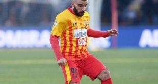 Calciomercato Sassuolo: De Zerbi vuole Brignola, difficile vincere la concorrenza