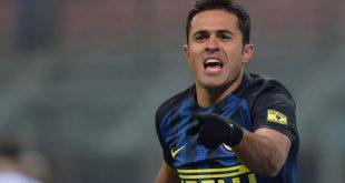 Calciomercato Sassuolo: l'Inter offre Eder per arrivare a Politano