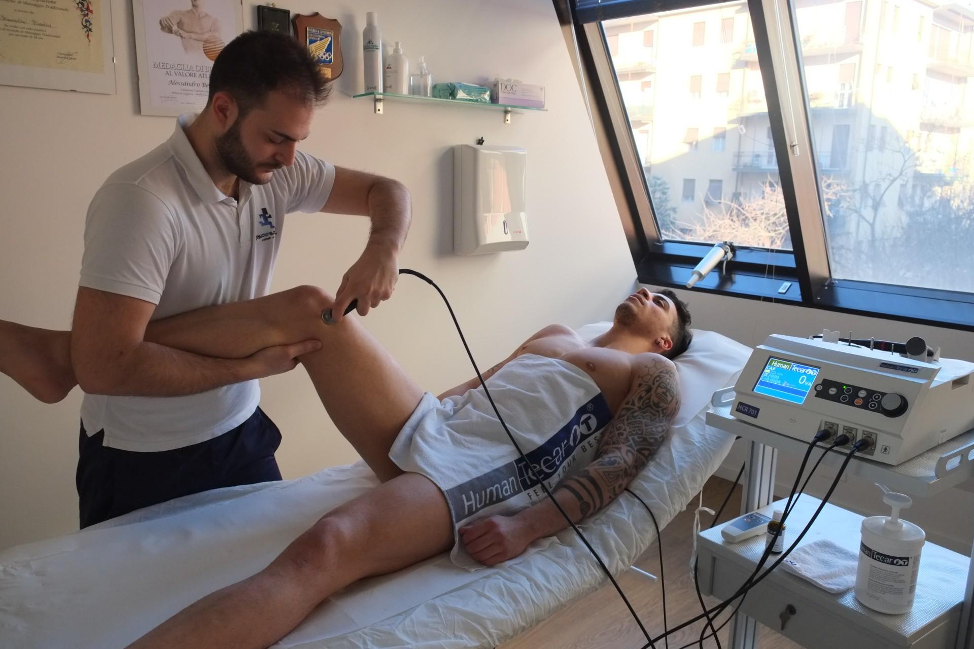 terapie reggio emilia fisioesport