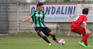Alessio Acquafresca