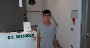 Calciomercato Sassuolo: dalla Reggiana arriva Alex Vittoriani