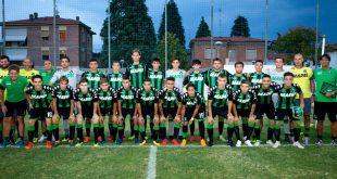 La Primavera mostra i muscoli: Fiorentina KO 2-0 al Vignola