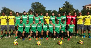 La Primavera passa il turno di Coppa: 2-1 in trasferta a Pescara