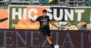 Calciomercato Sassuolo: anche il Monza in pressing su Pinato