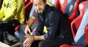 """De Zerbi al termine di Sassuolo-Cagliari 2-2: """"Preso due gol evitabili e sbagliato un rigore, sono contento"""""""