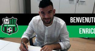 Enrico Brignola