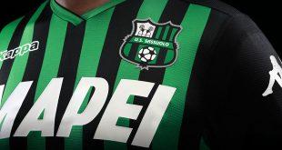Verso Sassuolo-Inter: i 23 convocati, c'è Locatelli