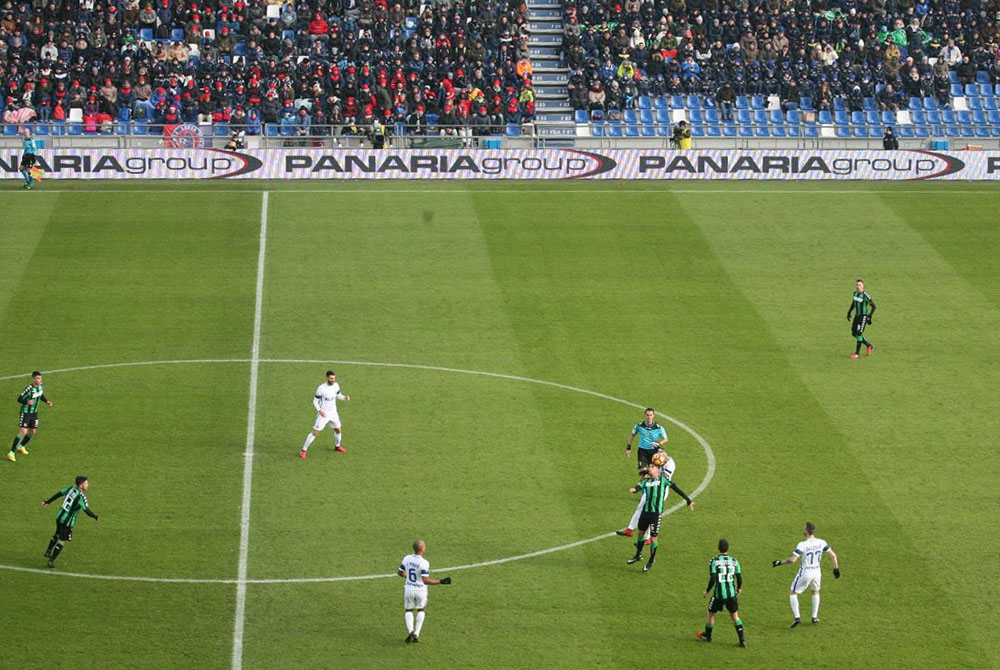 panariagroup sassuolo