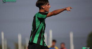 Calciomercato Sassuolo: ritorno alla Reggiana per Emanuele Galli