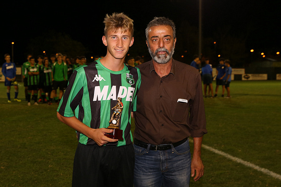 Alessandro Biondelli