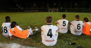 Parma Under 16