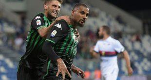 Chi vincerà tra Parma e Sassuolo secondo i bookmaker?