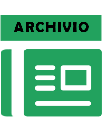 Archivio notizie Under 13 Sassuolo