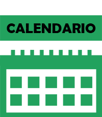 Calendario Under 14 Sassuolo