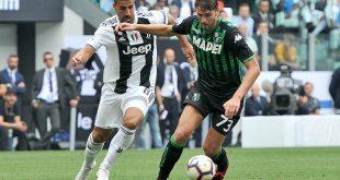 Juventus-Sassuolo: prevendita aperta. Le info per la trasferta con il Sasol Club