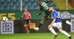 Prestiti Sassuolo, Settimana 10: ancora in gol Babacar e Manzari