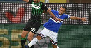 Le pagelle di Sampdoria-Sassuolo 0-0: Magnani il migliore in campo