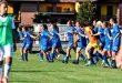 Sassuolo Femminile: altri 3 punti sul difficile campo dell'Atalanta Mozzanica.