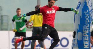 Prestiti Sassuolo, Settimana 14: in campo solo Serie C e D