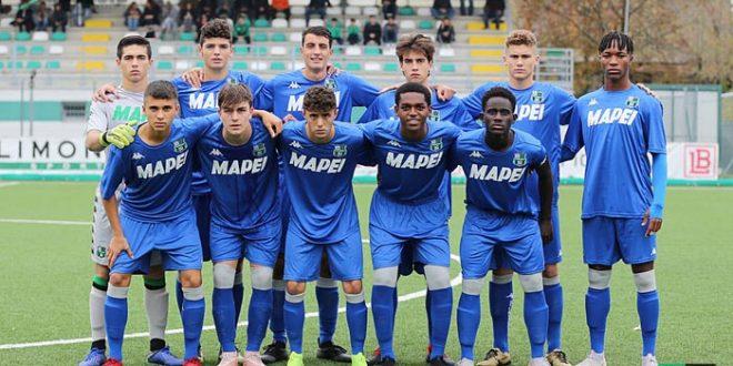 Under 17, miglior attacco e miglior difesa: Cremonese abbattuta 6-0
