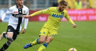 Parma-Sassuolo: prevendita aperta. Le info per la trasferta con il Sasol Club