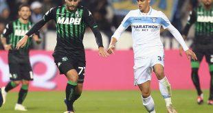 Le pagelle di Sassuolo-Catania 2-1: quanta fatica contro gli etnei